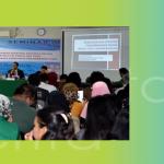 Seminar Akuntansi UNAS